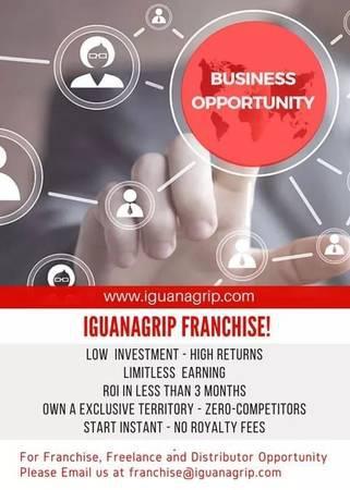 Business oppurtunity !!!!!!!! - automotive services