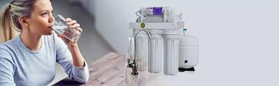 Water purifier service provider in chandigarh provide best