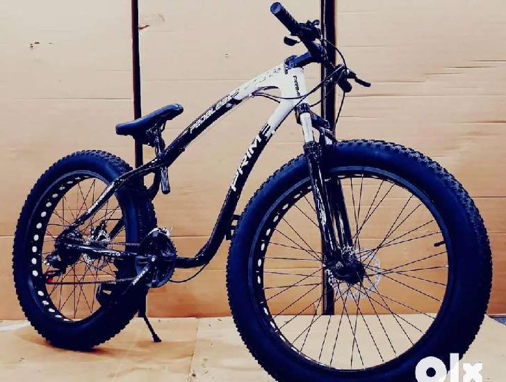 21 gear imported bicycles for wholesale prices in ongole
