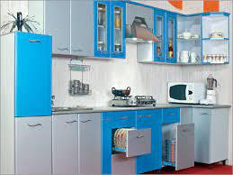 Best modular kitchens in chennai at india