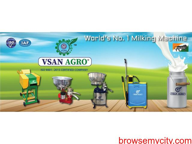 Chaff cutting machine in chennai