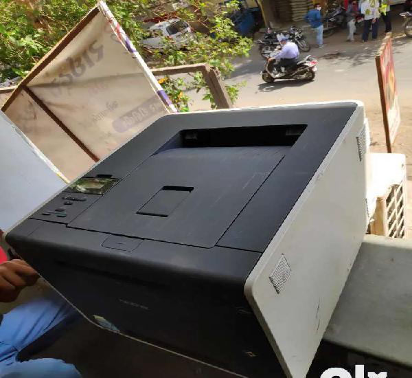 Laserjet,all in one, inkjet, colour laserjet printer