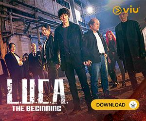 Vuclip subscribers enjoy bollywood hollywood shows at your