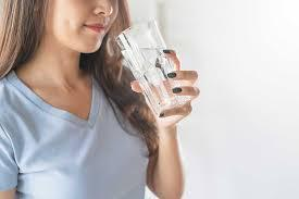 Water purifier service in faridabad@8506096744   ro service