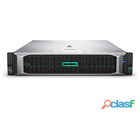 HPE DL380 GEN10 8SFF CTO SVR 6134, 868703 B21