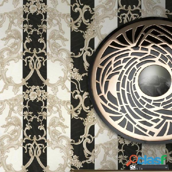 Wallpaper   roberto cavalli wallpaper & online store