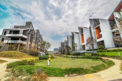 Book dream villa in rise resort residences