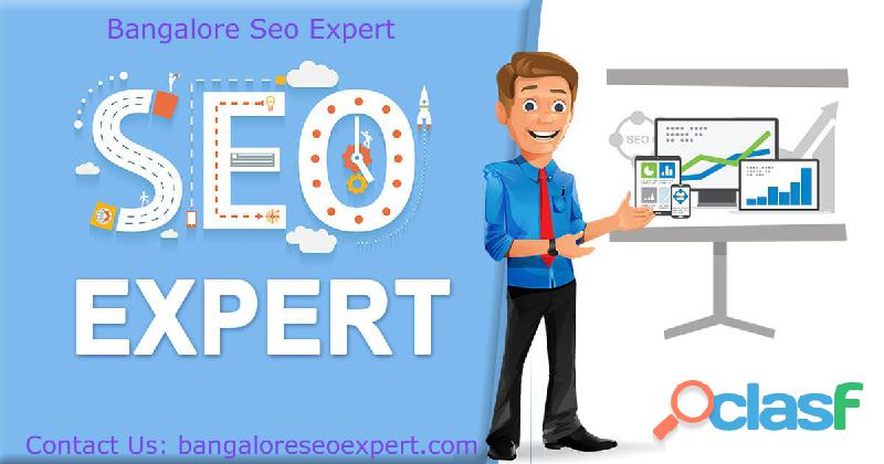 10+ experience in seo   seo services in bangalore  bangaloreseoexpert.com
