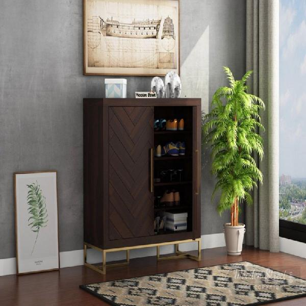 Check out the big sale on shoe cabinet online only at wooden