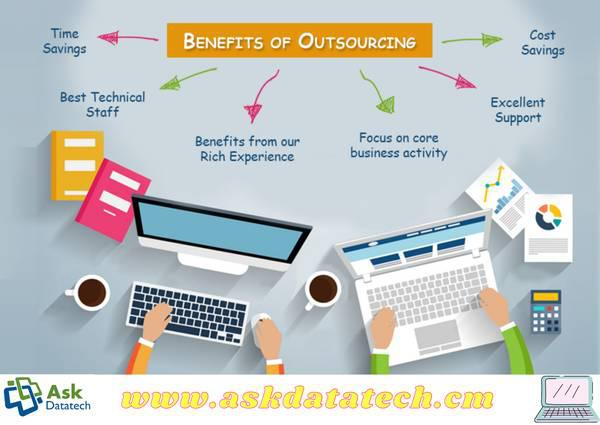 Data entry india - computer services