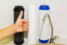 Kent water purifier service gurgaon @7065012902