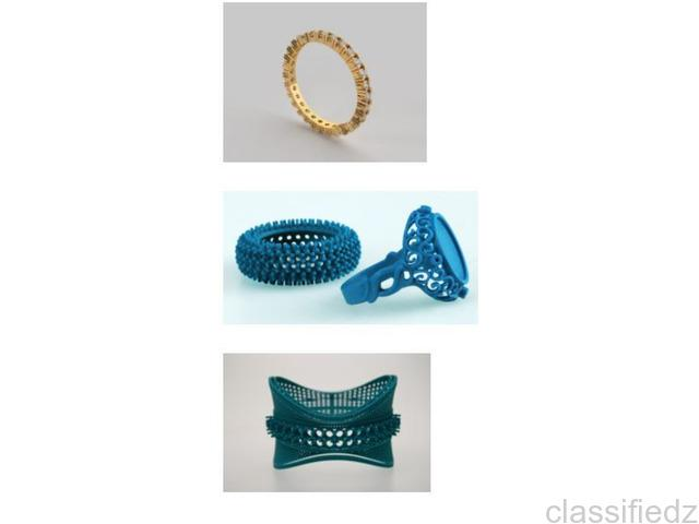 Online rhino matrix 3d printing cam matrix jewellery cad