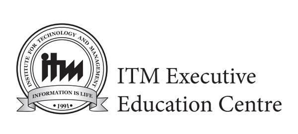Top fashion design course in mumbai- - skilled trade
