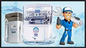 Aquafresh ro service centre number 9278978987