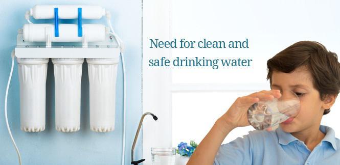 Aquafresh customer service center number | aquafresh ro