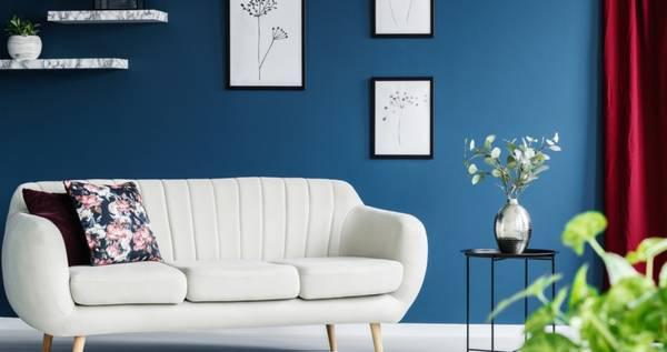 Most popular sofa styles - decor la rouge | interior