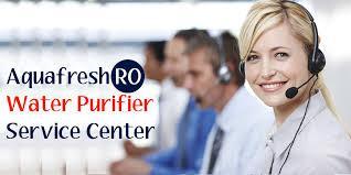 Aquafresh ro customer care