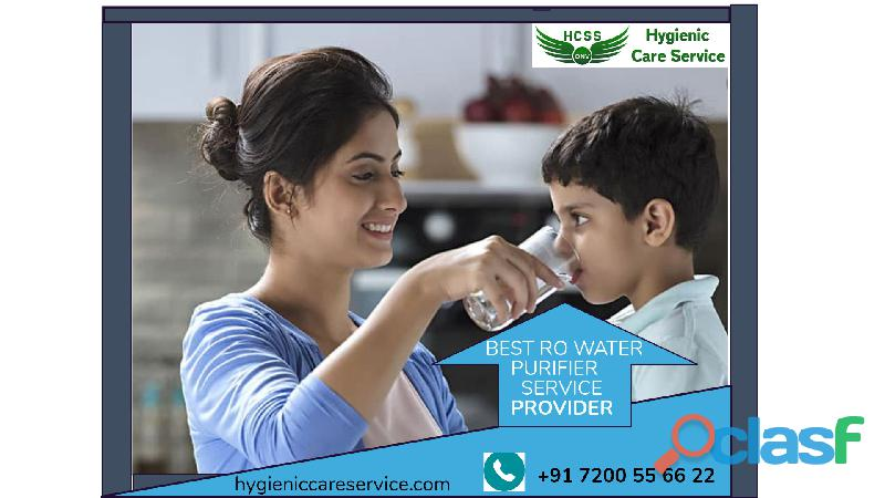 WATER PURIFIER DEALERS IN CHENNAI @+91 72 00 55 66 22