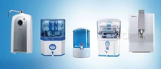 Blue star water purifier service @9268887770   ro care india