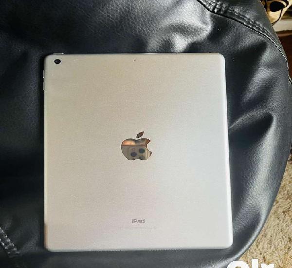 Ipad air 2 (6th gen) 32 gb wifi only