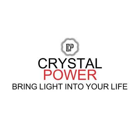 Luminous battery and inverter - creative services