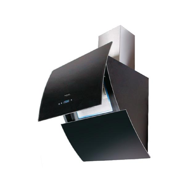 Select best kitchen chimney in india