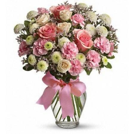 Send online anniversary flowers delivery in australia -