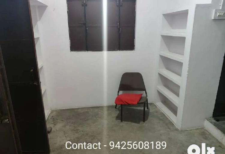 Single room for rent only 1 or 2 person only boys