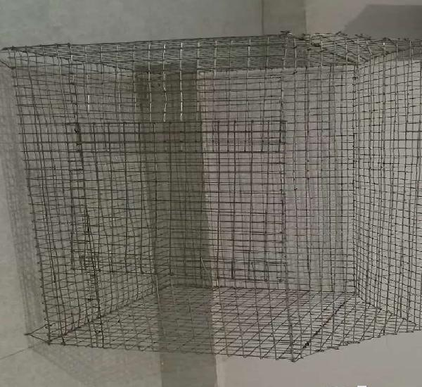 Big cage with low price