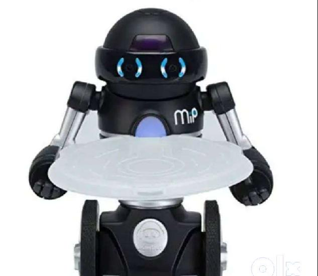 Robot for kids and adult