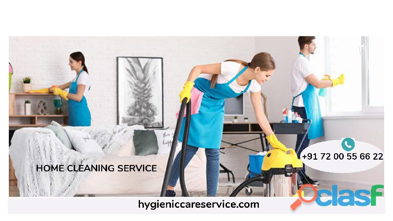 HOME CLEANING SERVICES IN CHENNAI @ +91 72 00 55 66 22