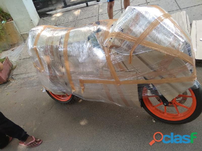 Quality Packers And Movers Chennai   Moving Masters