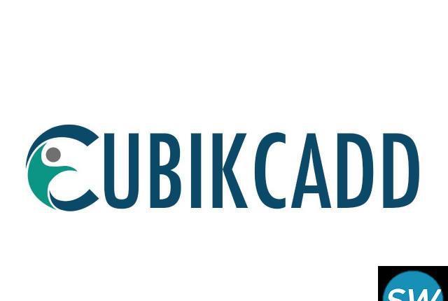 Coreldraw course in coimbatore | coreldraw training center