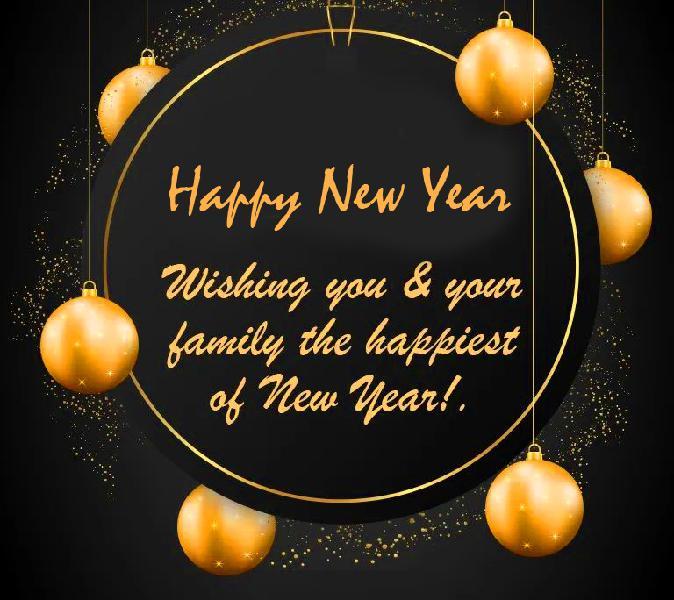 Https://goodmorningimageshd.com/happy-new-year-images-wishes