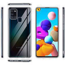 Samsung galaxy s21 128 gb storage phantom grey (8 gb ram)
