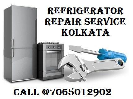 Refrigerator repair kolkata