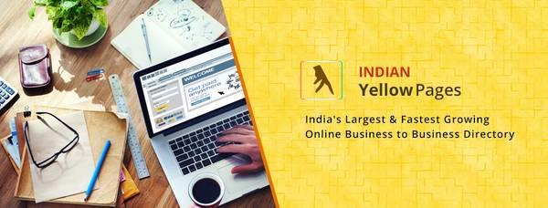 Website designing services companies in delhi - small biz