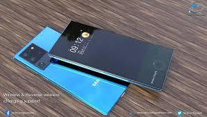 Samsung s21 ultra 128 gb storage cosmic gray (12 gb ram)