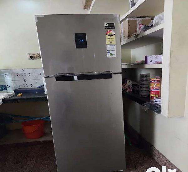 Samsung 275 ltr refrigerator