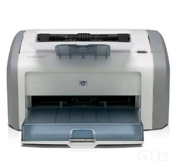 Hp, canon, samsung laser printer toner cartridge refilling