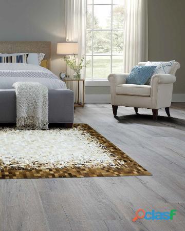Online handmade & machine made carpets