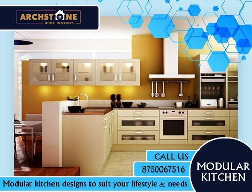 Interior designer in delhi ncr interior designers