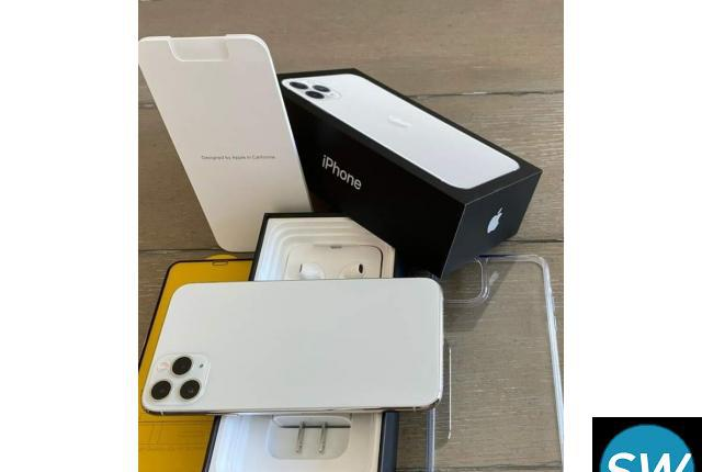 Offer for apple iphone / samsung galaxy and many more.