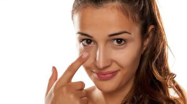 Best skin doctor in delhi - health/wellness services