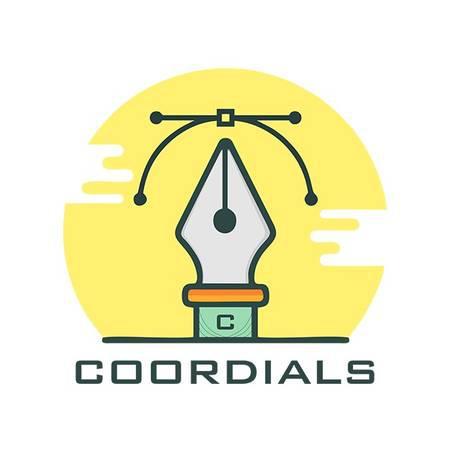 Creative logo design company in jaipur - creative services