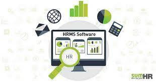 Hrms software in mumbai: opportune hr - automotive services