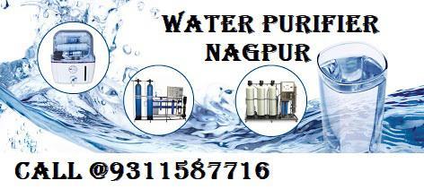 Water purifier in nagpur
