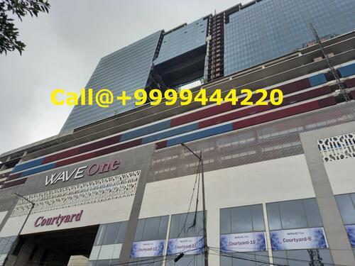 Best commercial properties in noida and noida expressway