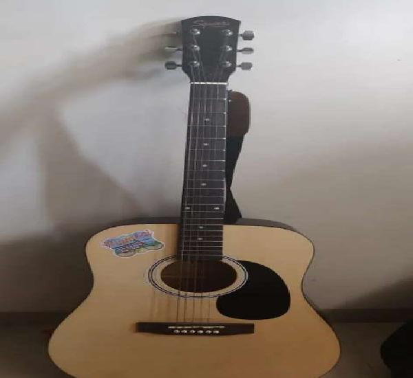 Fender squier sa 150