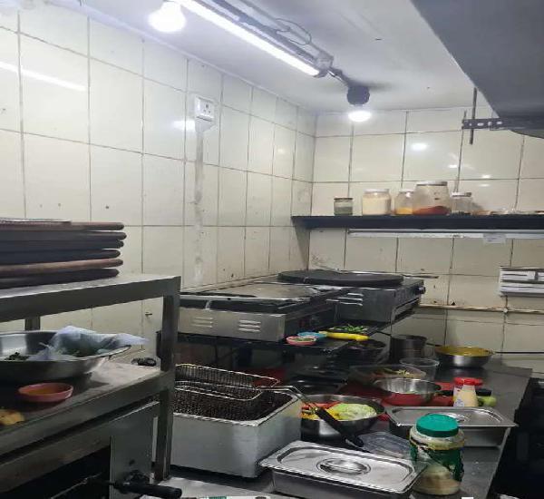 Restaurant Equipments Sale Patna